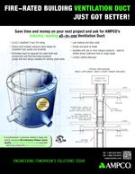 z - Cover Image: AMPCO Sell Sheet