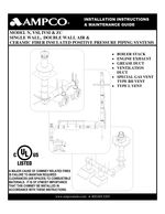 z - Cover Image: AMPCO Installation Guide